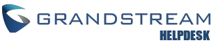 Logo grandstream low web helpdesk 2