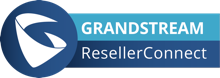 Resellerconnect logo new